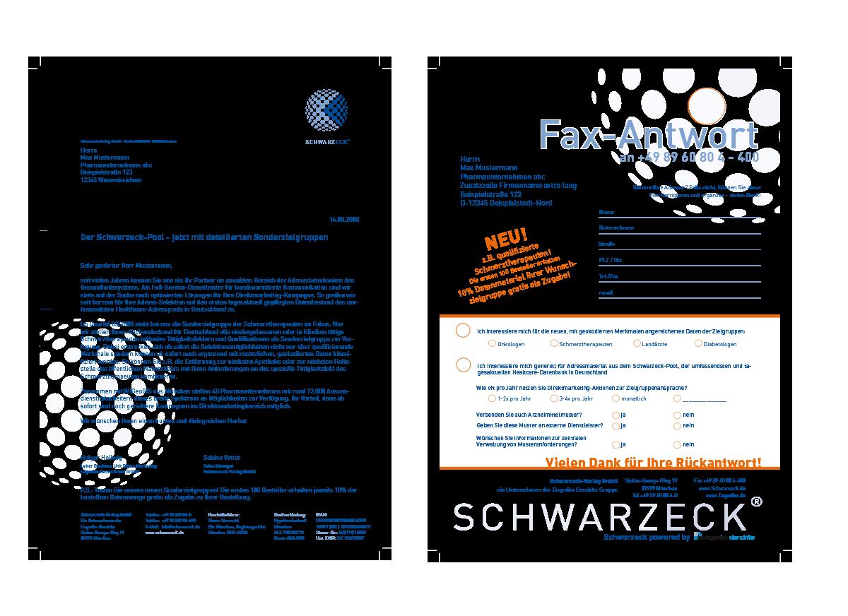 Clients_Schwarzeck2_1200x872