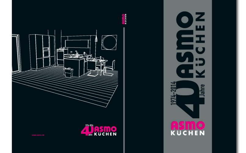 Client_ASMO_Buch_1200x872