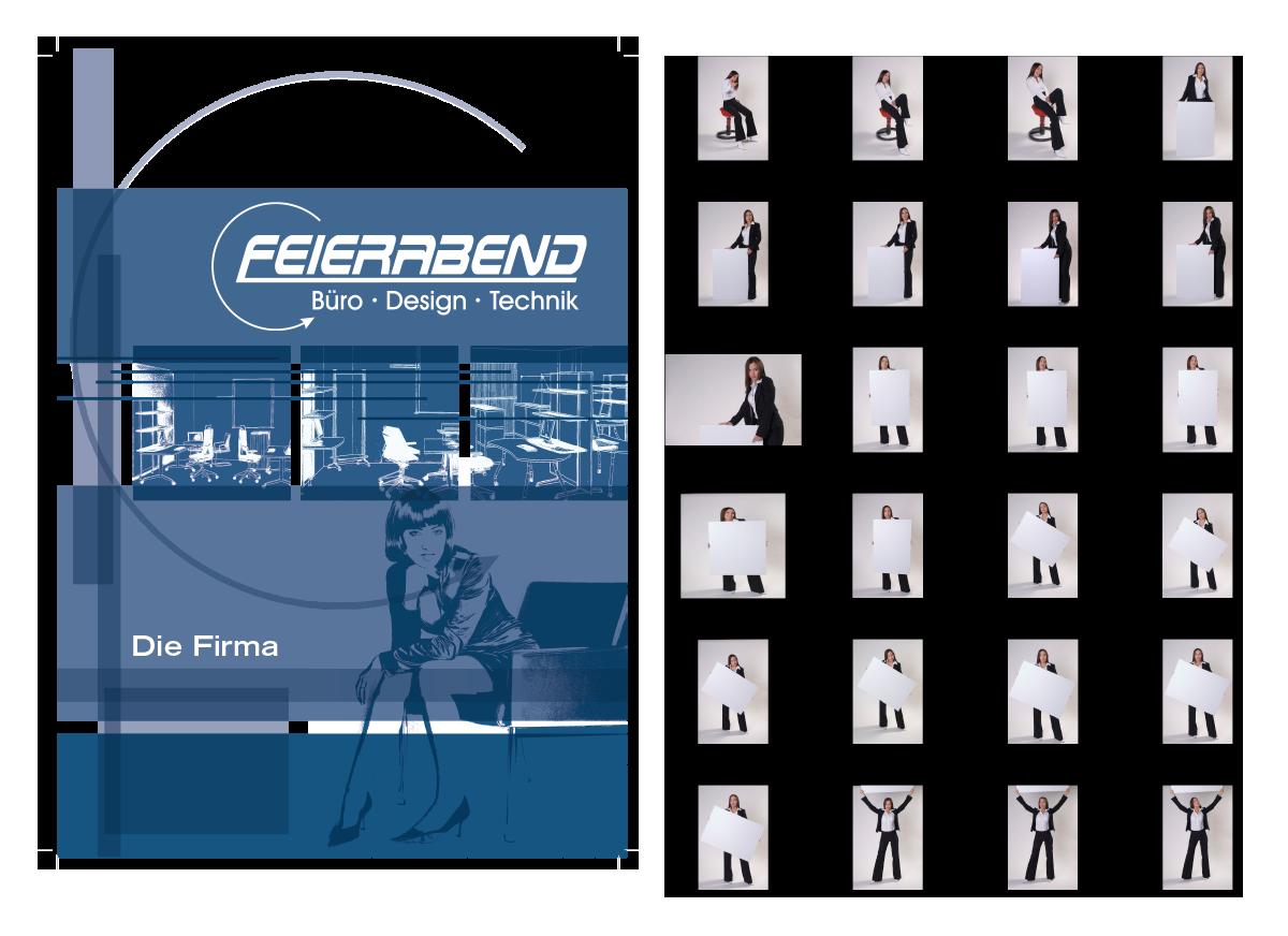 Clients_Feierabend1_1200x872