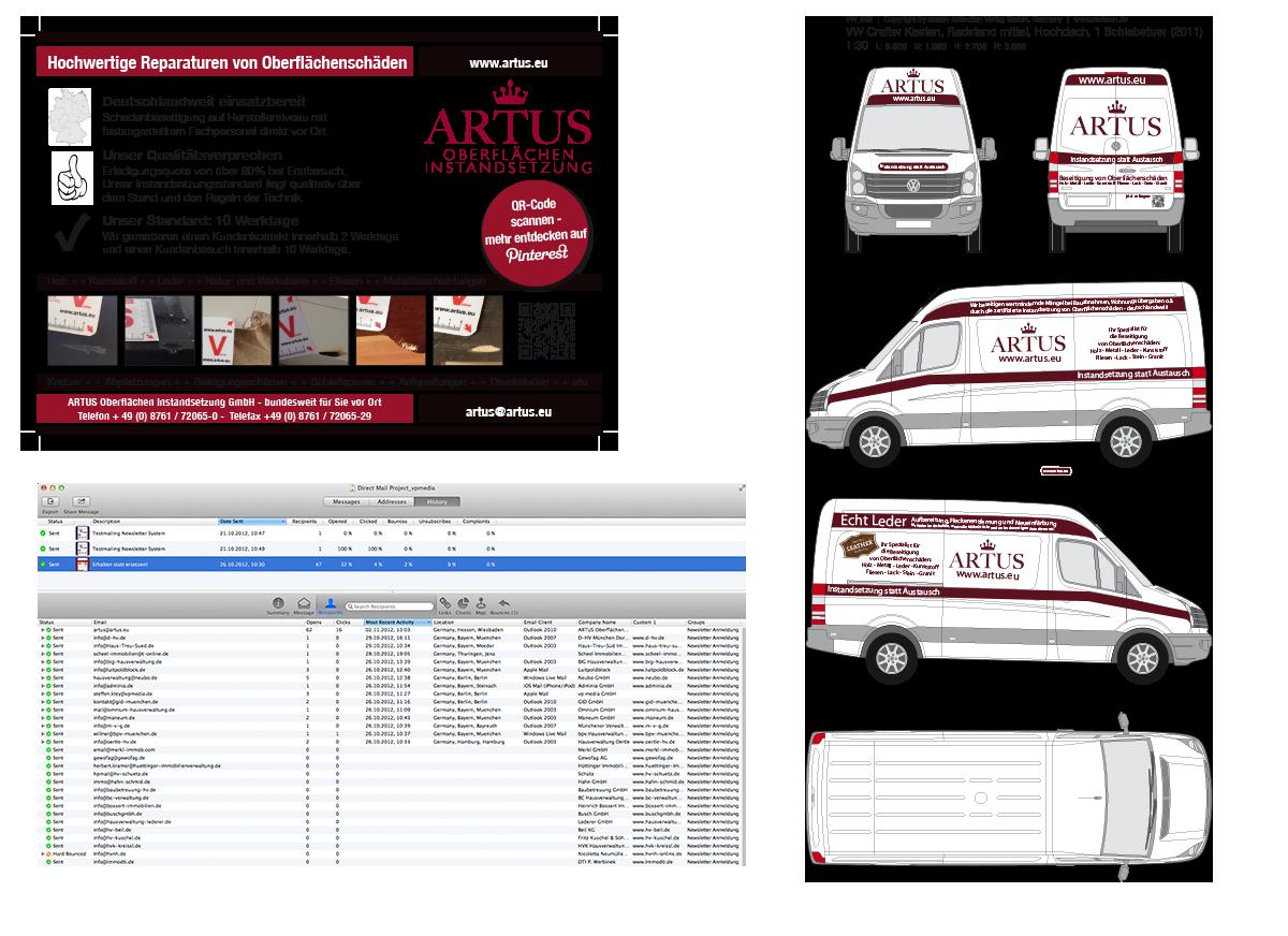 Clients_ARTUS1_1200x507